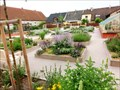 Image for Herb Garden - Zirec, Czech Republic