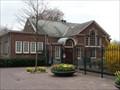 """Image for RM: 516116 - Verenigingsgebouw """"St. Jozef"""" - Alphen aan den Rijn"""