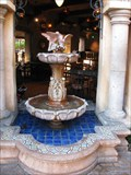 Image for Mexican Restaurant Fountain - Anaheim, CA