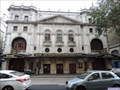 Image for Wyndham's Theatre - Charing Cross Road, London, UK