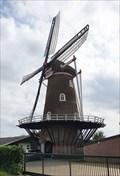 Image for Stellingmolen, Afferden, Nederland