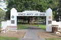 Image for Venice Army Air Base