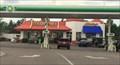 Image for McDonald's - Route 63 - Walterboro, SC