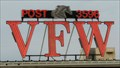 Image for VFW celebrates anniversary with successful party - Plains, MT