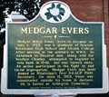 Image for Medgar Evers - Decatur, MS