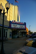 Image for Dream Theater - Russel Kansas