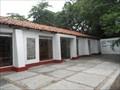Image for Museo Arqueológico de Puerto Vallarta  -  Puerto Vallarta, Jalisco, MX