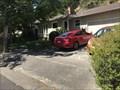 Image for 319 Irwin Street  - 13 Reasons Why - San Rafael, CA