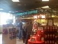 Image for Starbucks - Safeway - San Ramon, CA