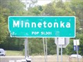 Image for Minnetonka, MN