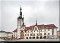 Image for Olomoucká radnice / Olomouc Town Hall - Olomouc (Central Moravia)