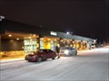 Image for Erik Nielsen Whitehorse International Airport - Whitehorse, Yukon