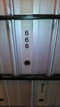 Image for 666 Post Office Box at 73034 Post Office - Edmond, OK