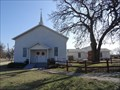 Image for Petty's Chapel Baptist Church - Corsicana, TX