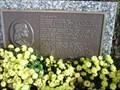 Image for Roseland Park Cemetery - Berkley, MI