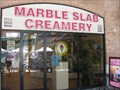 Image for Ybor Marble Slab Creamery - Tampa, FL