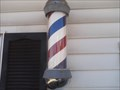 Image for Corner Barber and Styling - Bentonville AR
