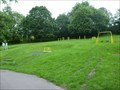 Image for Thames Close Play Area - Congleton, Cheshire, UK.