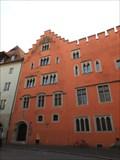 Image for Runtingerhaus, Keplerstraße 1, Regensburg - Bavaria / Germany