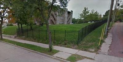 Jeffrey Dahmer Apartment Milwaukee Wi Infamous Crime Scenes On Waymarking