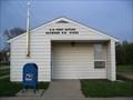 Image for Raymond, South Dakota 57258
