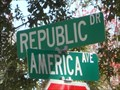 Image for Republic of America - Jacksonville Beach, FL