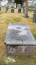 Image for William Bird, Esq. - Douglassville, PA