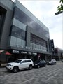 Image for Cineplex Cinemas Lansdowne and VIP - Ottawa, ON