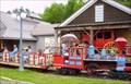 Image for Vermont Toy & Train Museum  -  Quechee, VT