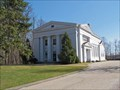 Image for Stockbridge, MA