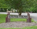 Image for Herbert Holt Park - Gatlinburg, TN