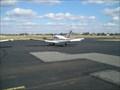 Image for Northeast Philadelphia Airport - Philadelphia, NJ
