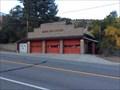 Image for Austin Fire Station