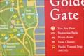 Image for Golden Gate Park ~ Children's Playground
