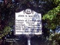 Image for John N. Maffitt (D-61)