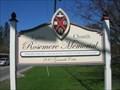 Image for Rosemere Memorial United Church - Rosemère, Québec