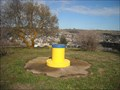 Image for Rotary Park Lookout Orientation Table - Blayney, NSW