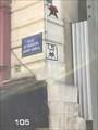 Image for SI - 105 rue du Faubourg Saint Denis - Paris - France