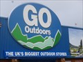 Image for Go-Outdoors - Swansea, Wales.