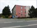 Image for Únešov - 330 38, Únešov, Czech Republic