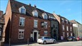 Image for Coleshill Hotel - Coleshill, Warwickshire