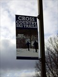 Image for Cross Country - Holden Arboretum- Kirtland, Ohio