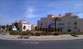 Image for Compass Rose Roundabout - Mafra, Portugal