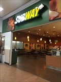 Image for Subway - Walmart - Beaumont, CA