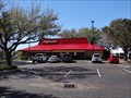 Image for Pizza Hut-301 Cypress Gardens Blvd, Winter Haven, Fl. 33880