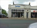Image for Sue Ryder charity shop, Great Malvern, Worcestershire, England