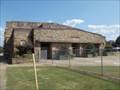 Image for Valliant School Gymnasium-Auditorium - Valliant, OK