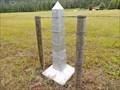Image for MON 164 - Cascade, BC