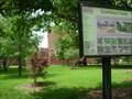 Image for UCO Campus Arboretum - Edmond, OK