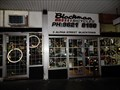 Image for Blackmans Bicycles - Blacktown, NSW, Australia